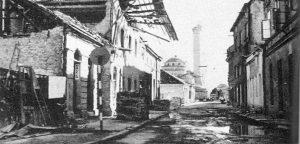 zemljotres, Banja Luka