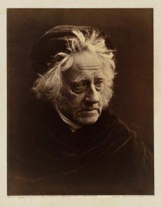Wilhelm Friedrich Herschel