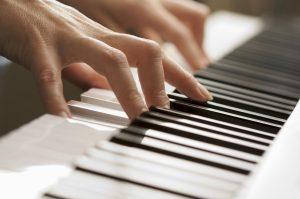 klavir, koncert, Muzička Akademija Univerziteta u Sarajevu