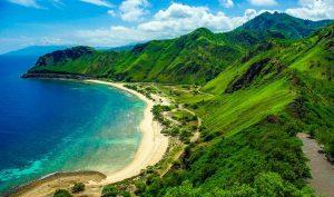 Istočni Timor