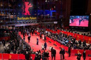 Berlinale,