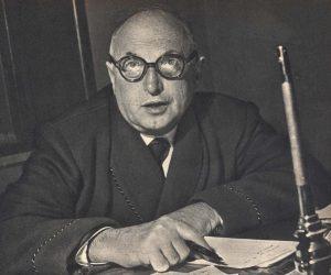 Pietro Sandro Nenni