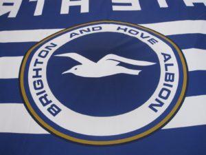 Brighton & Hove Albiona