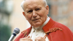 Ivan Pavao Drugi