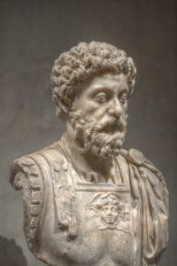 Marko Aurelije Antonije