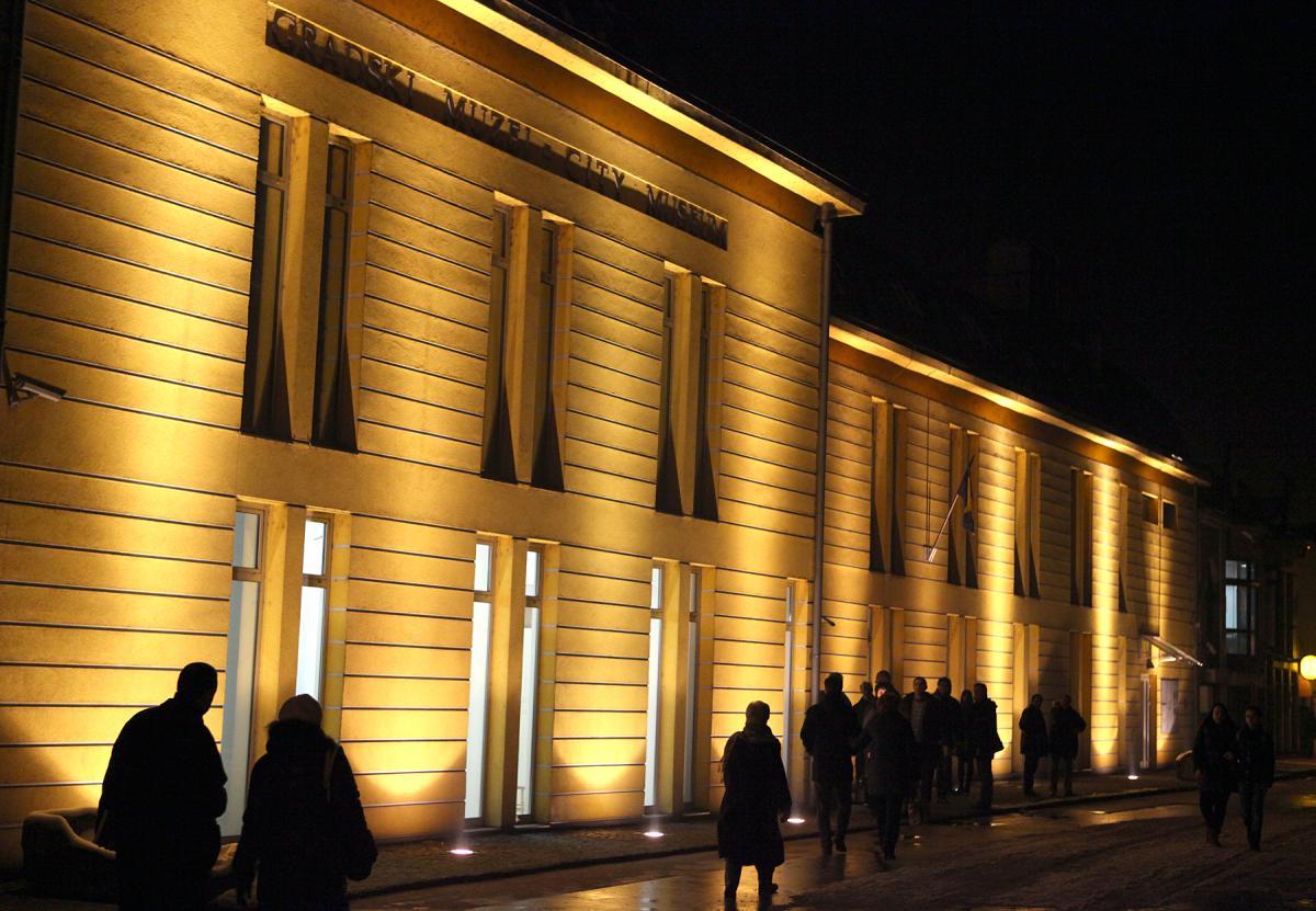 Muzej grada Zenice