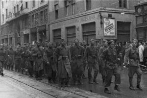oslobođeno Sarajevo
