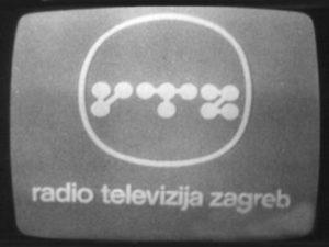 Televizija Zagreb