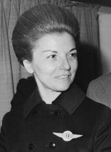 Izabela Peron