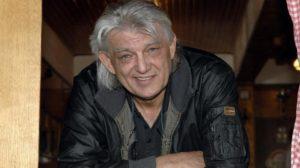 Željko Malnar