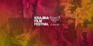 Krajina Film Festival