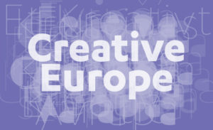 Kreativna Europa