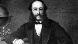 Paul Julius von Reuter