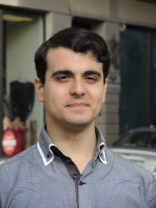 Vladan Laušević