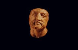 Filip II Makedonski