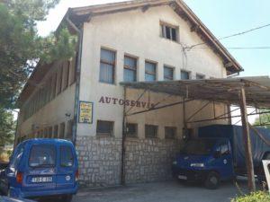 Radnici Auto-kluba Livno devet godina čekaju isplatu zasluženog