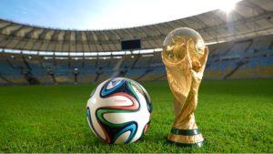 Svjetsko fudbalsko prvenstvo, 2030