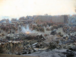 Krimski rat