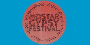 Mostar Gipsy Festival
