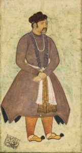 Abu'l-Fath Jalal ud-din Akbar