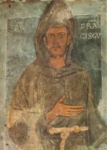 Franjo Asiški