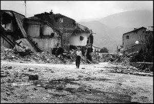Kosovo, rat
