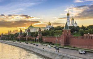 Staljingrad Volgograd