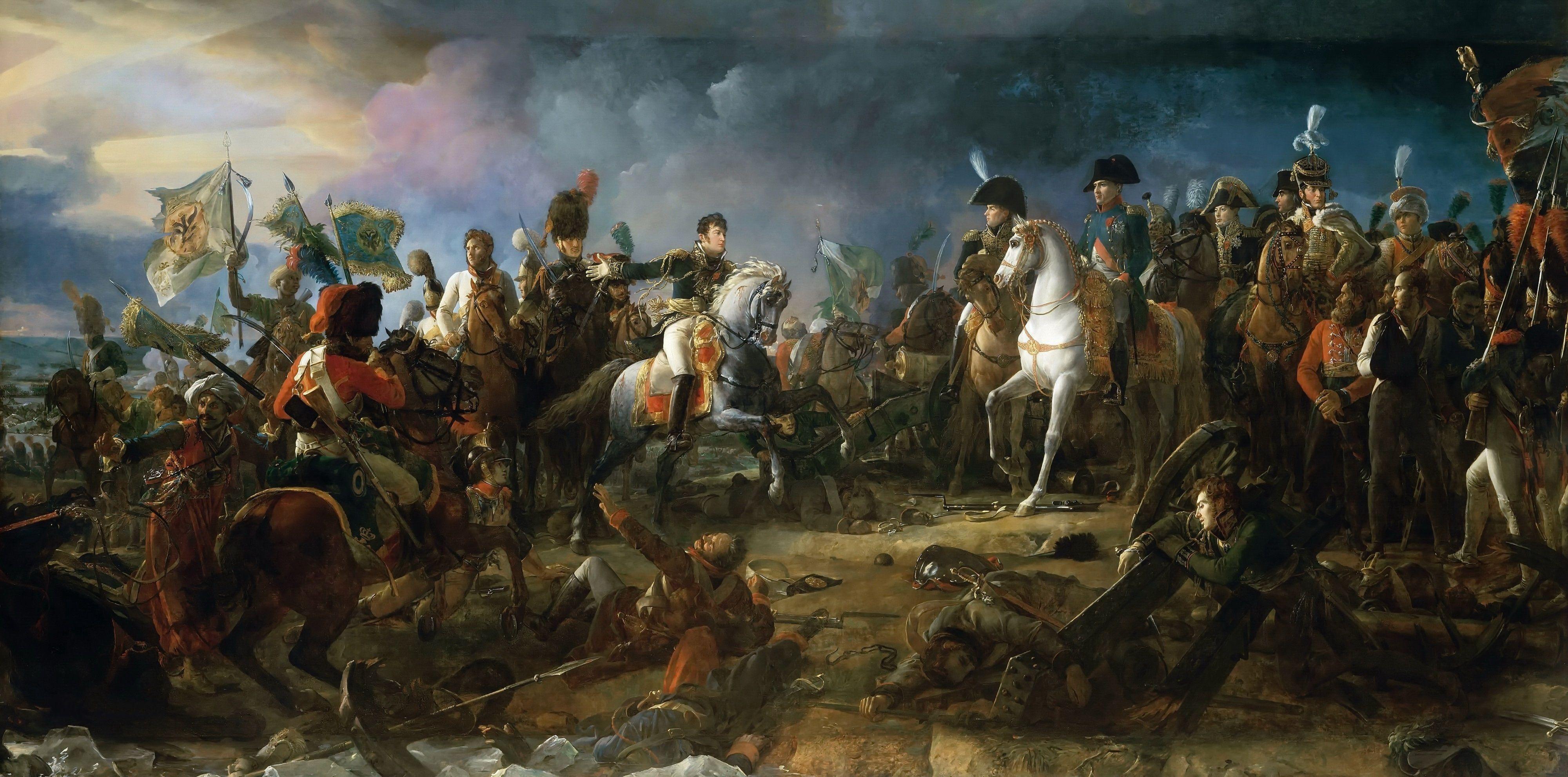 Guerra e Paz, Livro I | Liev Tolstói