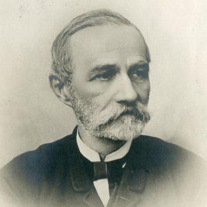 Jovan Jovanović – Zmaj