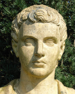 Quintus Horatius Flaccus