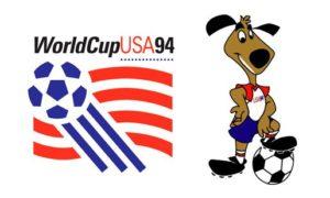 USA CUP 1994