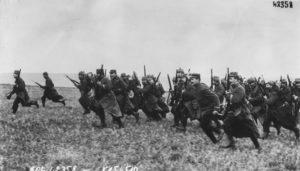 bitka na rijeci Marni