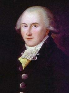 Augustin Robespierre