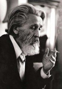 Ismet Mujezinović