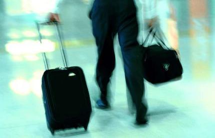 odlazak, napuštanje, migracije