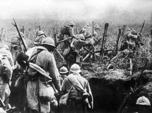 Bitka za Verdun