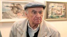 Affan Ramić