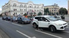 gorivo, protesti