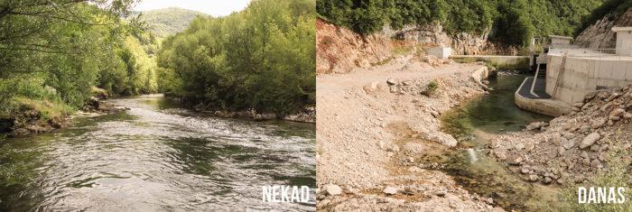 rijeka, Sana