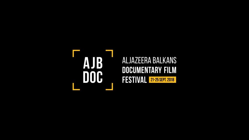 AJB DOC Film Festival