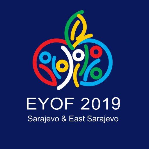 EYOF 2019