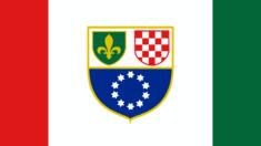 Grb i zastava Federacije Bosne i Hercegovine
