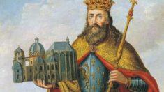 Karlo I Veliki