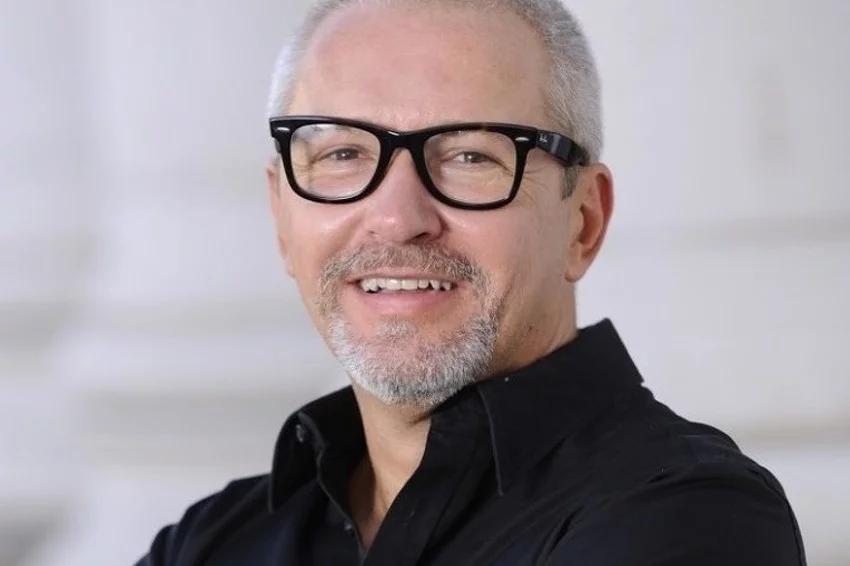 Darko Lukić
