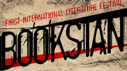 Bookstan