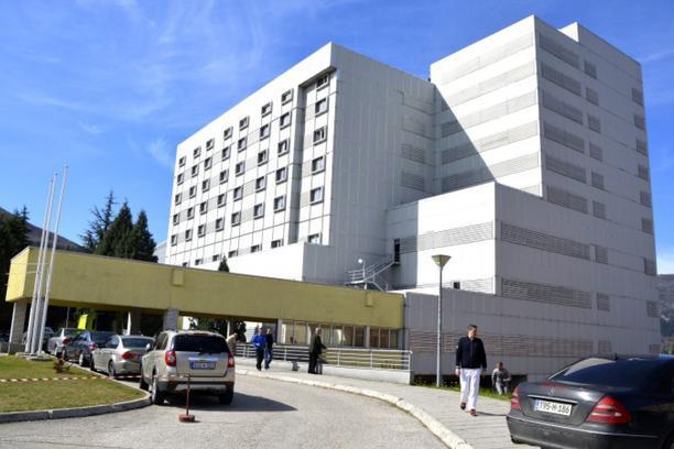 SKB Mostar