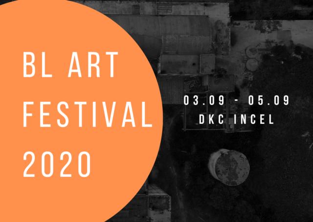 Blart festival
