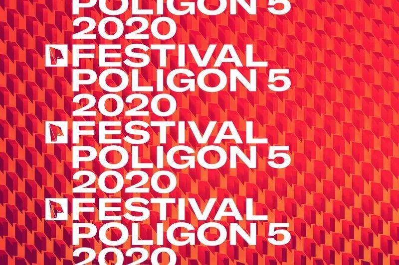 Festival Poligon